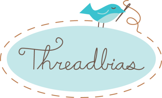 ThreadbiasLogo